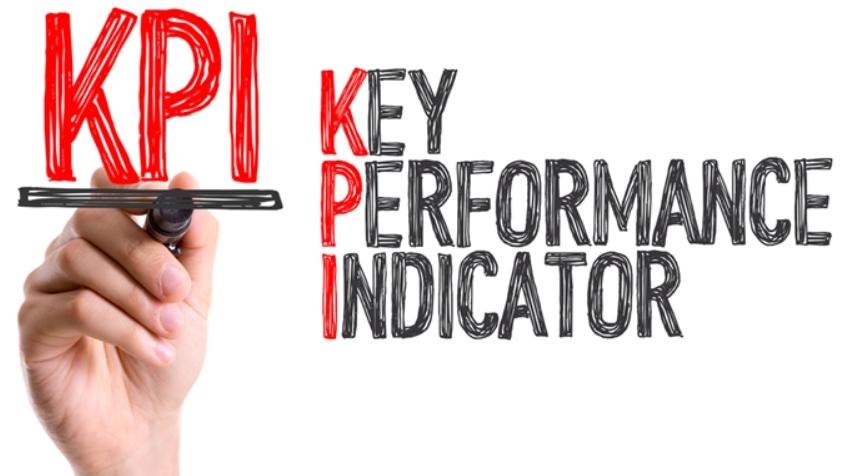 Các bước xây dựng KPI hiệu quả