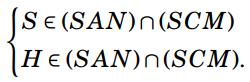 bài tập tìm giao tuyến của 2 mặt phẳng