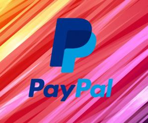 PayPal là gì? Đặc điểm và lợi ích Paypal đem lại cho người dùng