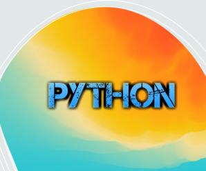 Python là gì? Tại sao nên chọn học lập trình python?