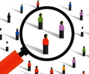 Target là gì? Hướng dẫn lập target hiệu quả