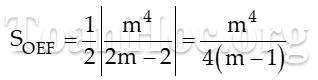 bài tập ứng dụng tích phân tính diện tích hình phẳng